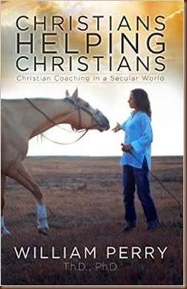 BookCover_ChristiansHelpingChrisitia