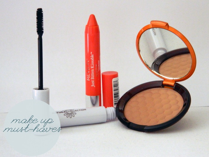 most-wanted-discount-codes-make-up-must-haves