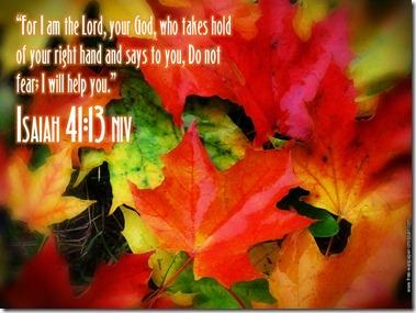 Isaiah-41-13