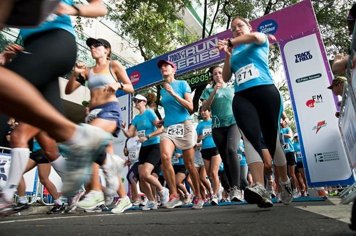Track-Field-Run-Series-Curitiba