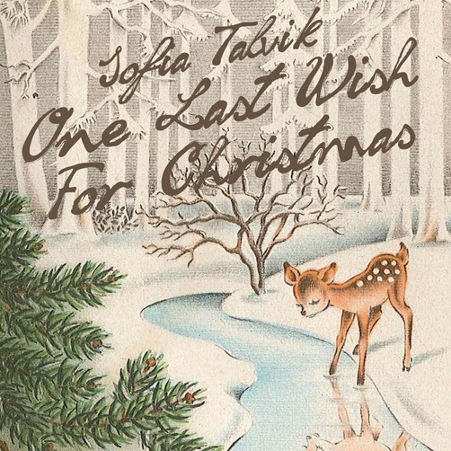 One_Last Wish_For_Christmas_1400