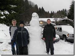 snowpocalypse  05