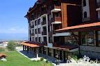 Фото 5 Panorama Resort Hotel