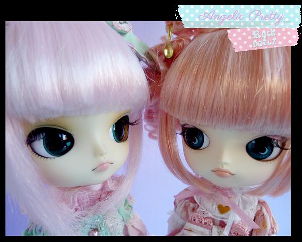 Angelic Pretty Dal Joujou & Dal Maretti 02