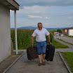 schrd-BG-010.jpg