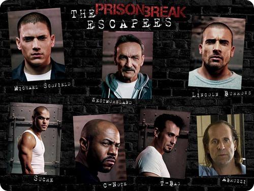 prison-break_12