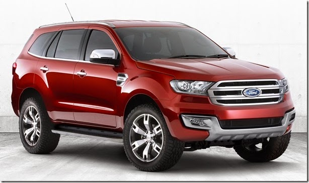 ford_everest_concept_1[4]