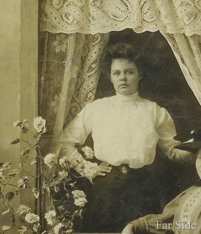 Grandma Hilda (2)