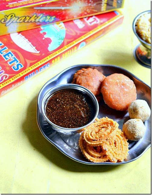 Diwali-legiyam-recipe