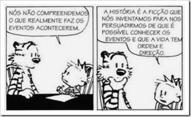 CalvinHistória1