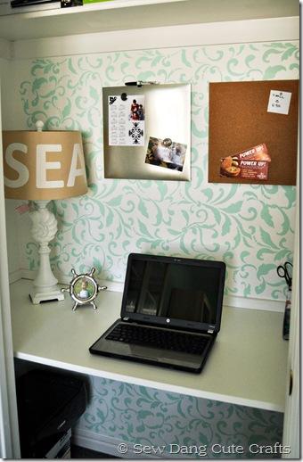Inside-closet-office