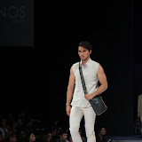 Philippine Fashion Week Spring Summer 2013 Milanos (50).JPG