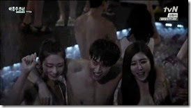 Plus.Nine.Boys.E01.mp4_000286699_thu