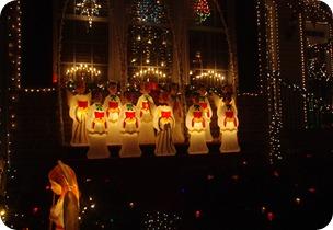 Dec._10_evening_2011-467