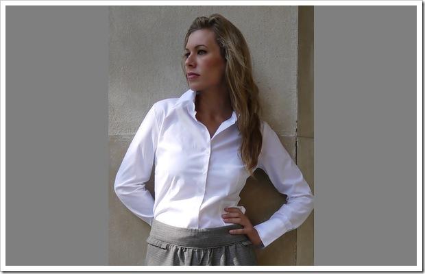 009-chlh2126f blanco camisa