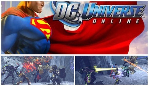 dc_universe