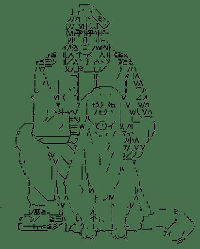 キース・グッドマンと犬(タイガー&バニー)