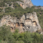 Turcia-Daliyan (2).jpg