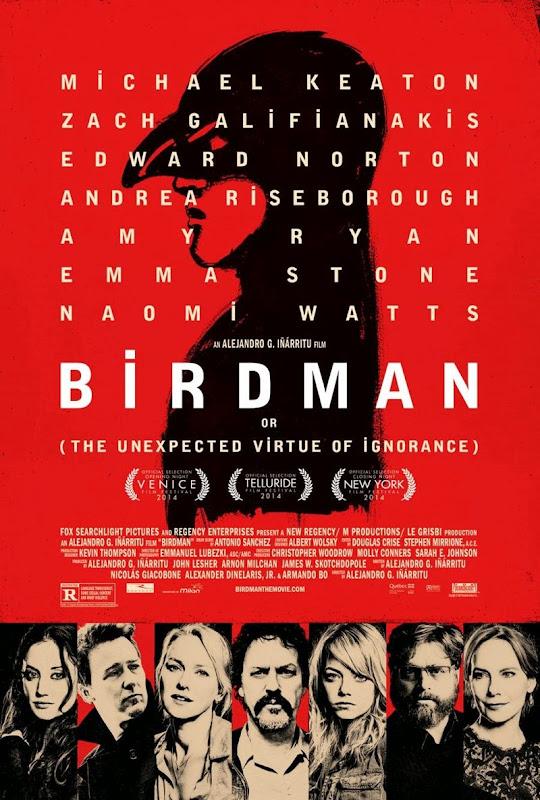 Birdman poster02