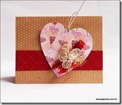 Čestitka Srce u srcu (1)