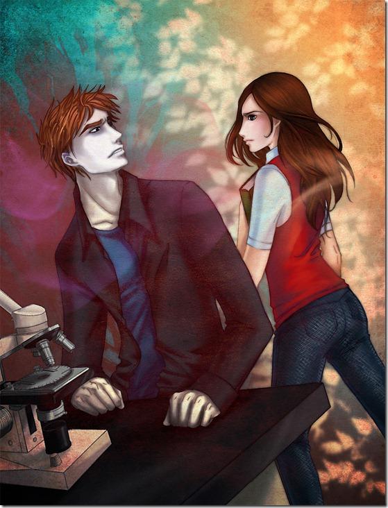 twilight (11)