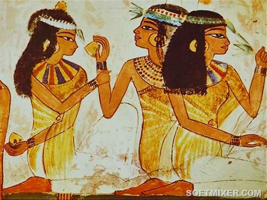 egypt07901