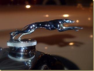 2012-08-29 - IN, Auburn - Automobile Museum-220