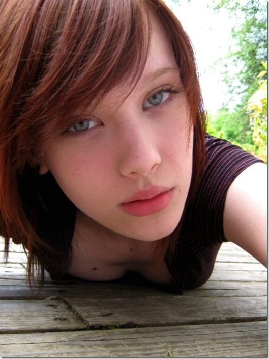 hot-cute-girls-12