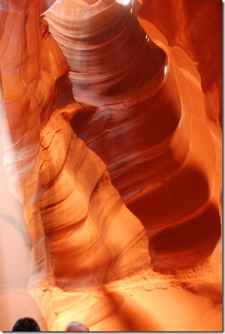 04-28-13 Upper Antelope Canyon near Page 200