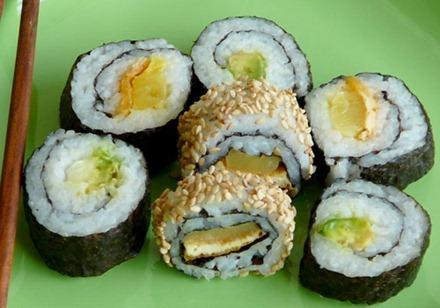 sushi1_thumb2
