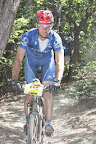 Extrém Bike Most 03.jpg