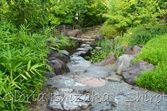 43 - Glória Ishizaka - Shirotori Garden