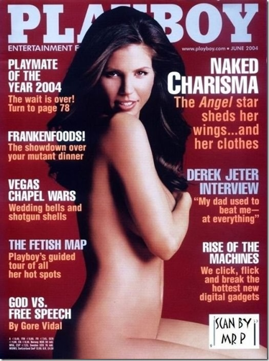 celebrities-playboy-covers-5