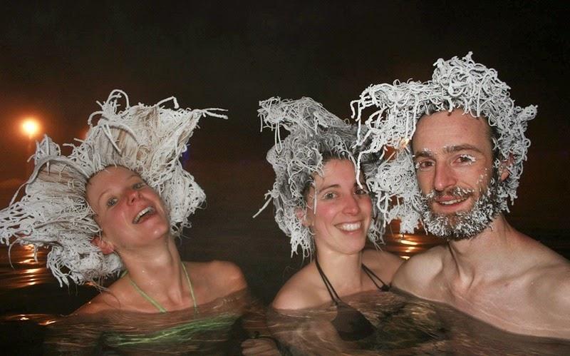 takhini-hair-freezing-1