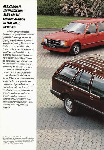 opel_caravan_1983 (2).jpg