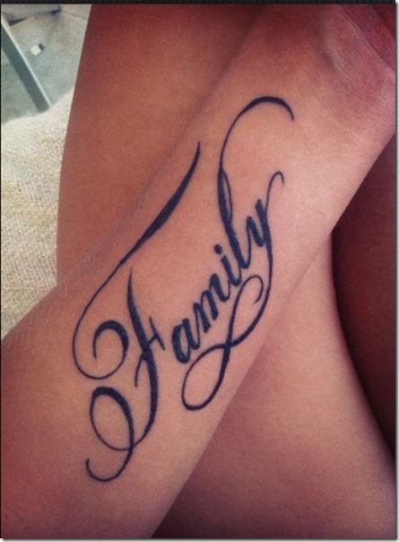 tattoos-text-awesome-10
