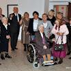 2013-11-24 - Setne urodziny Pani Stefanii Zawady