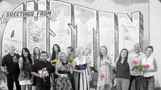 designers 1283_536909009709116_1922196712_n flora fetish team
