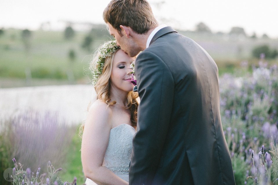 Amy and Marnus wedding Hawksmore House Stellenbosch South Africa shot by dna photographers_-729.jpg