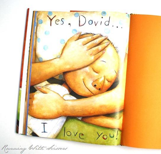 david8