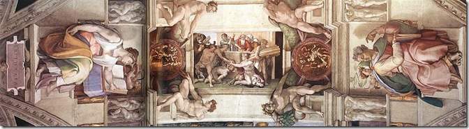 800px-Michelangelo_-_Sistine_Chapel_ceiling_-_3rd_bay