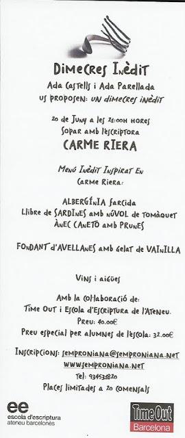 carme riera_menu.jpg