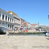 Venedig_130606-039.JPG