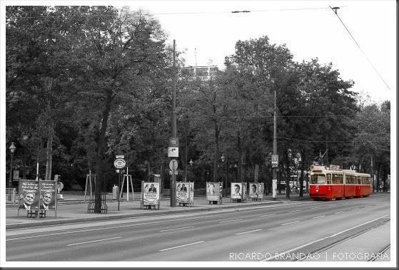 vienna tram03-42