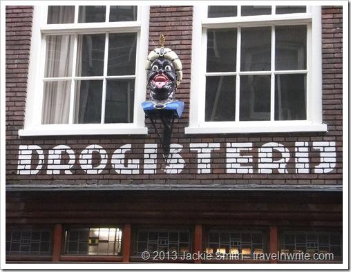 Amsterdam2013 028