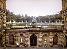 220px-Boboli-gardens-from-palazzo