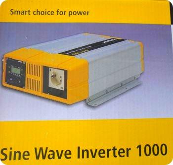 4-sine-wave-box
