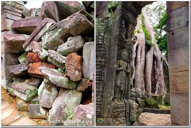 prea-khan-siem-reap-cambodia-jotan23 (28)