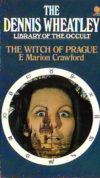 crawford_witchofprague_sphere1974