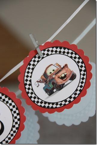 IMG_4435_cars_bursdag_barnebursdag_biler